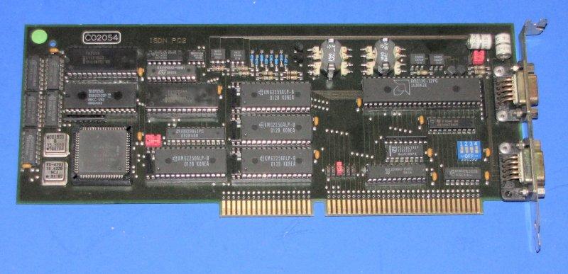 Xircom realport cardbus ethernet 10 100 modem 56